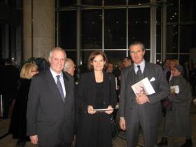 National Bank Serbia 2009 - 10