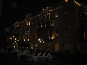 City Council Lima