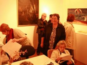 Prisma Gallery 2007 - 16