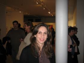 Agora NY 2007 - 02