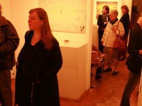 Prisma Gallery 2007 - 15