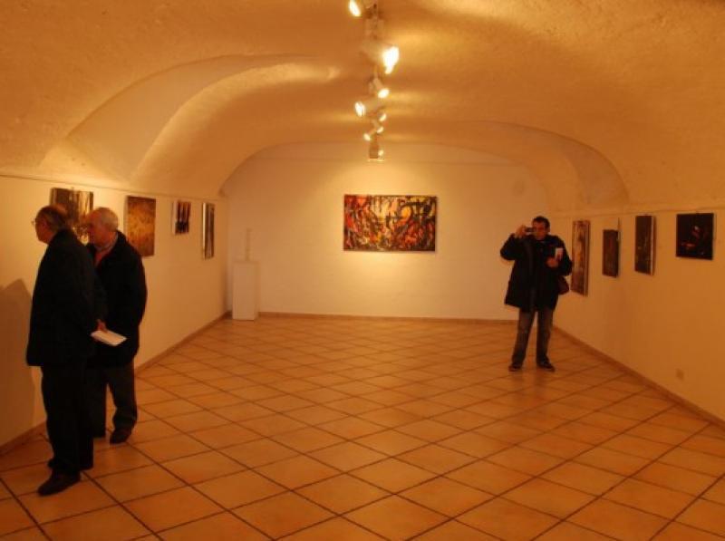 0Tondinelli 2008 - 12