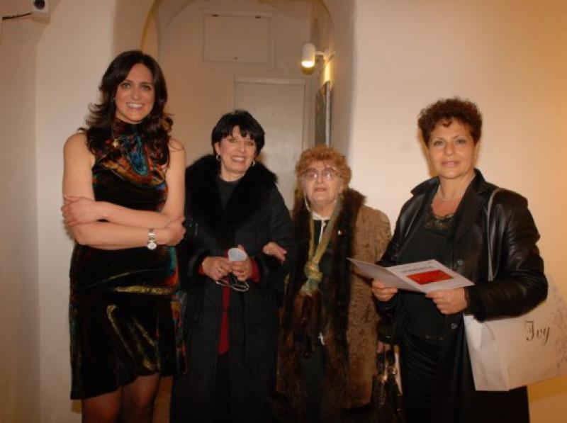 Tondinelli 2008 - 15