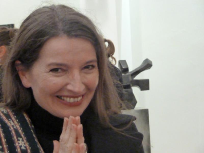 Rosita Rechberger