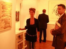 Prisma Gallery 2007 - 12
