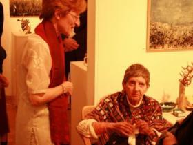 Prisma Gallery 2007 - 03